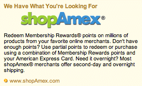 direct-shoppers-online.png