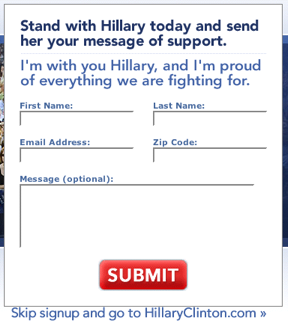 call-to-action-clinton.png