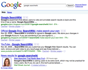 google-search-wiki-thumb.png