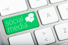 Planning your 2013 social media budget