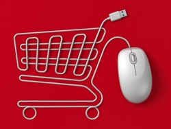M-commerce and price matching