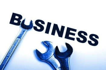 Free and inexpensive business tools