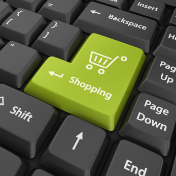 What's E-commerce Mean Today, Anyway?