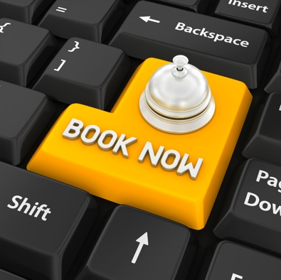 Hotel marketing secrets to drive bookings